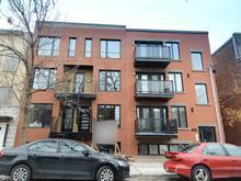 Condo à vendre à Le Sud-Ouest (Montréal), Montréal (Île), 2238, Rue  Cardinal, app. 302, 14131028 - Centris