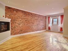 Duplex for sale in Le Sud-Ouest (Montréal), Montréal (Island), 2743 - 2745, Rue  Allard, 19196345 - Centris
