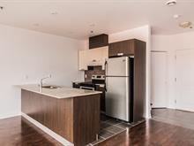 Condo for sale in Saint-Laurent (Montréal), Montréal (Island), 335, boulevard  Marcel-Laurin, apt. 410, 22995606 - Centris