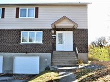 Maison à vendre à Chomedey (Laval), Laval, 4380, 5e Rue, 21121731 - Centris