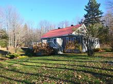 House for sale in Stukely-Sud, Estrie, 734, Chemin  Robert-Savage, 21436410 - Centris