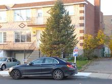 Triplex for sale in Chomedey (Laval), Laval, 385 - 387, boulevard du Souvenir, 21895654 - Centris