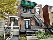Triplex for sale in Villeray/Saint-Michel/Parc-Extension (Montréal), Montréal (Island), 8309 - 8313, Rue  Berri, 13249709 - Centris