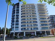 Condo for sale in Sainte-Foy/Sillery/Cap-Rouge (Québec), Capitale-Nationale, 2855, Rue  Le Noblet, apt. 910, 23230505 - Centris