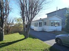 Mobile home for sale in Saint-Philippe, Montérégie, 184, Rue  Dupuis, 27310814 - Centris