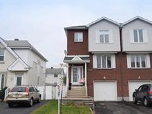 Maison à vendre à Sainte-Rose (Laval), Laval, 5985, Rue des Cardinaux, 12093380 - Centris