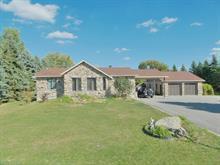 House for sale in Saint-Philippe, Montérégie, 7, Rue  Fernande, 24494793 - Centris
