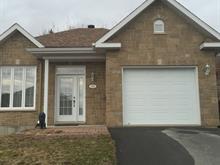 House for sale in Rimouski, Bas-Saint-Laurent, 520, Avenue  Sirois, 27509387 - Centris