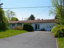 Maison à vendre à Bromont, Montérégie, 77, Rue de Pontiac, 9051982 - Centris