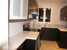 Condo / Apartment for rent in Côte-des-Neiges/Notre-Dame-de-Grâce (Montréal), Montréal (Island), 4652, Avenue  Hingston, 25599357 - Centris