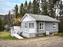 Maison à vendre à Saint-Alphonse-Rodriguez, Lanaudière, 1570, Route  343, 11025235 - Centris
