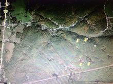 Land for sale in Val-des-Monts, Outaouais, 1151, Chemin du 6e-Rang, 11940270 - Centris