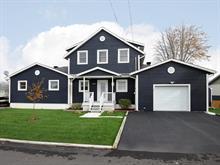 House for sale in Sainte-Barbe, Montérégie, 181, 40e Avenue, 13418931 - Centris