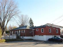 House for sale in Deux-Montagnes, Laurentides, 144, 8e Avenue, 9777898 - Centris