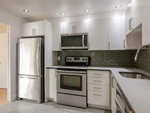 Condo / Apartment for rent in Côte-des-Neiges/Notre-Dame-de-Grâce (Montréal), Montréal (Island), 4555, Avenue  Bonavista, apt. 808, 27808908 - Centris