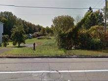 Terrain à vendre à Papineauville, Outaouais, Rue  Papineau, 20780316 - Centris