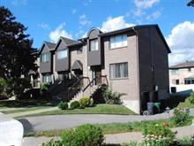 Maison à vendre à Saint-Laurent (Montréal), Montréal (Île), 845, Carré  Simon, 18802420 - Centris