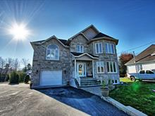Maison à vendre à Gatineau (Gatineau), Outaouais, 36, Rue  Croteau, 9554082 - Centris