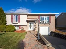 House for sale in Alma, Saguenay/Lac-Saint-Jean, 175, Rue de l'Alsace Est, 17336925 - Centris