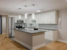 Condo / Appartement à louer à Côte-des-Neiges/Notre-Dame-de-Grâce (Montréal), Montréal (Île), 4555, Avenue  Bonavista, app. 505, 25961196 - Centris