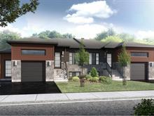 Duplex à vendre à Val-d'Or, Abitibi-Témiscamingue, 251, Rue  Roland-Audet, 10193889 - Centris
