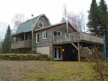 House for sale in Audet, Estrie, 63, Route  204, 13915649 - Centris