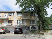 Duplex for sale in Montréal-Nord (Montréal), Montréal (Island), 5315 - 5317, Rue  Jules-Fournier, 13169353 - Centris