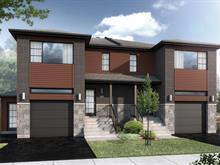 Duplex à vendre à Val-d'Or, Abitibi-Témiscamingue, 123, Rue  Roland-Audet, 14653457 - Centris