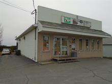 Commercial building for sale in Stornoway, Estrie, 554A - 556, Route  108 Est, 22208333 - Centris
