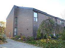 Townhouse for sale in Brossard, Montérégie, 857, Place  Soulanges, 13599201 - Centris