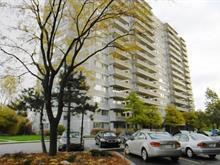 Condo for sale in Saint-Laurent (Montréal), Montréal (Island), 720, boulevard  Montpellier, apt. 704, 20054308 - Centris