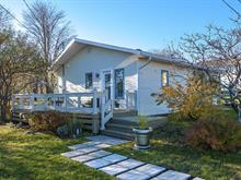 Maison à vendre à Saint-Jean-de-l'Île-d'Orléans, Capitale-Nationale, 20, Chemin des Roses, 28237511 - Centris