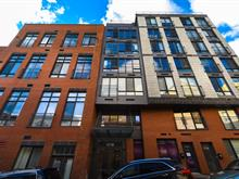 Condo for sale in Ville-Marie (Montréal), Montréal (Island), 2118, Rue  Saint-Dominique, apt. 200, 17798254 - Centris
