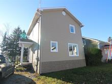 House for sale in Thetford Mines, Chaudière-Appalaches, 110, Rue  Sainte-Marguerite Sud, 14721294 - Centris