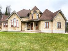 House for sale in Saint-Faustin/Lac-Carré, Laurentides, 150, Chemin du Lac-Nantel Nord, 14436438 - Centris
