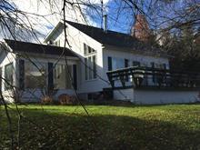 House for sale in Lambton, Estrie, 30, Chemin du Parc, 26321920 - Centris