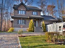 Maison à vendre à Sainte-Sophie, Laurentides, 156, Rue des Suisses, 20764384 - Centris