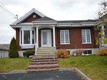 Maison à vendre à Beauceville, Chaudière-Appalaches, 648, 33e Avenue, 27518648 - Centris