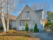 House for sale in Laval-Ouest (Laval), Laval, 4540, 6e Rue, 17720334 - Centris