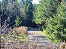 Land for sale in Saint-Claude, Estrie, 608, 5e Rang, 28990887 - Centris