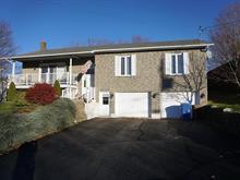 House for sale in Coaticook, Estrie, 211, Rue des Jonquilles, 27692403 - Centris