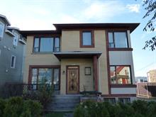 Maison à vendre à La Baie (Saguenay), Saguenay/Lac-Saint-Jean, 883, Rue  Bagot, 16886225 - Centris