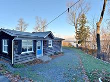 Maison à vendre à Les Chutes-de-la-Chaudière-Ouest (Lévis), Chaudière-Appalaches, 1201, Rue du Moulin-Ross, 23355402 - Centris