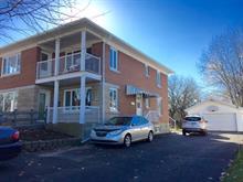 Duplex à vendre à Joliette, Lanaudière, 1327 - 1329, boulevard  Base-de-Roc, 13016317 - Centris