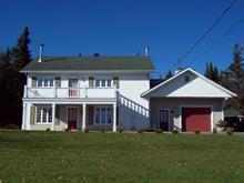 House for sale in Notre-Dame-des-Bois, Estrie, 55, Chemin  Luc-Valence, 27956049 - Centris