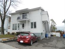 Duplex for sale in Jonquière (Saguenay), Saguenay/Lac-Saint-Jean, 3858 - 3860, Rue  Bruchési, 15264367 - Centris