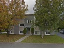 Immeuble à revenus à vendre à Mont-Bellevue (Sherbrooke), Estrie, 2541, Rue  Fisette, 10506561 - Centris