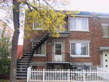 Triplex for sale in Le Sud-Ouest (Montréal), Montréal (Island), 2710 - 2714, Rue  Springland, 24223608 - Centris