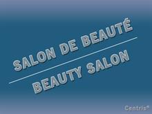 Commerce à vendre à Châteauguay, Montérégie, 287, boulevard  D'Anjou, 12413770 - Centris