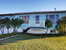 House for sale in Saint-Zotique, Montérégie, 524, 72e Avenue, 21864620 - Centris